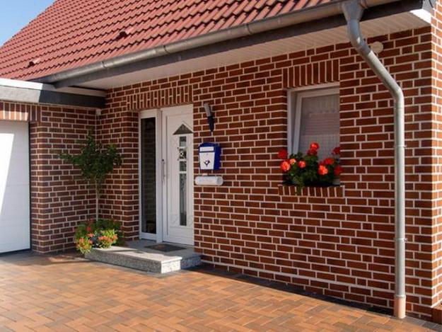 Чем можно обшить дом снаружи дешево и красиво - фото 2